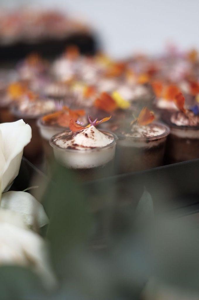 Petra Sihombing + Firrina Dessert Table - Holy Mat by JEFFRY TAN - 001