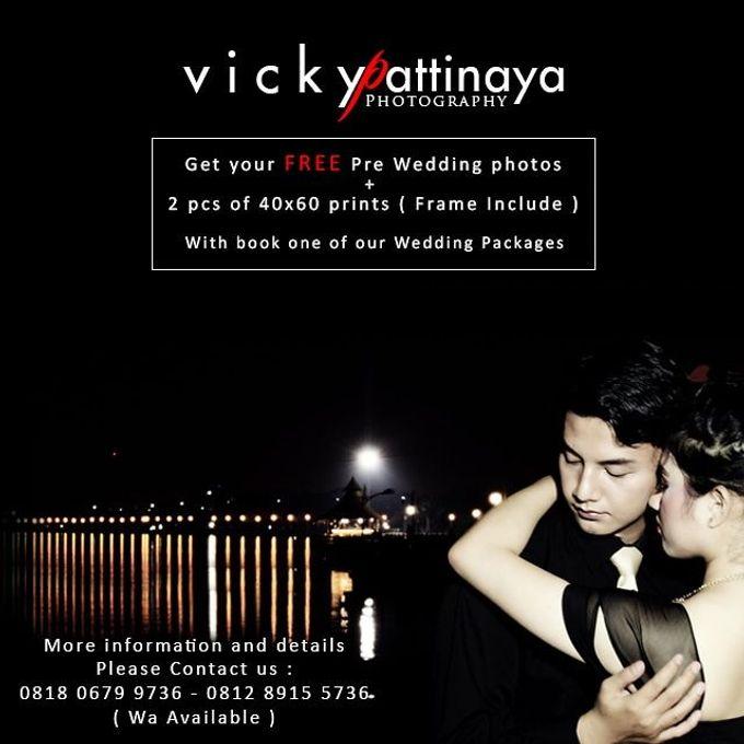 HOT PROMO by Vickyphotography - 001