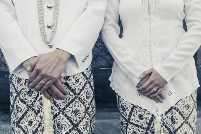 Pre-Wedding by Asanka Project - 014