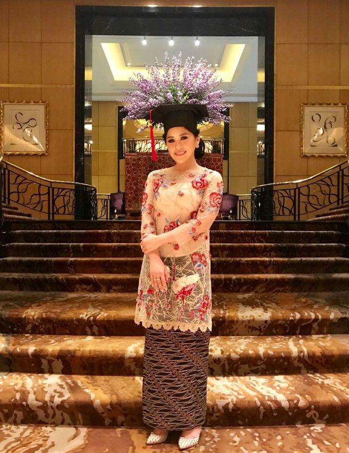 Koleksi Kebaya by DHITA bride - 007