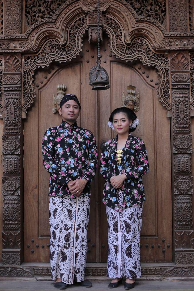 Pre-Wedding by Asanka Project - 015