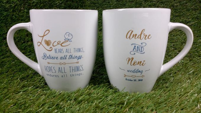 Andre & Noni by momogifts - 002