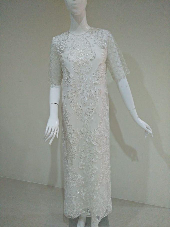 RTW by DHITA bride - 002