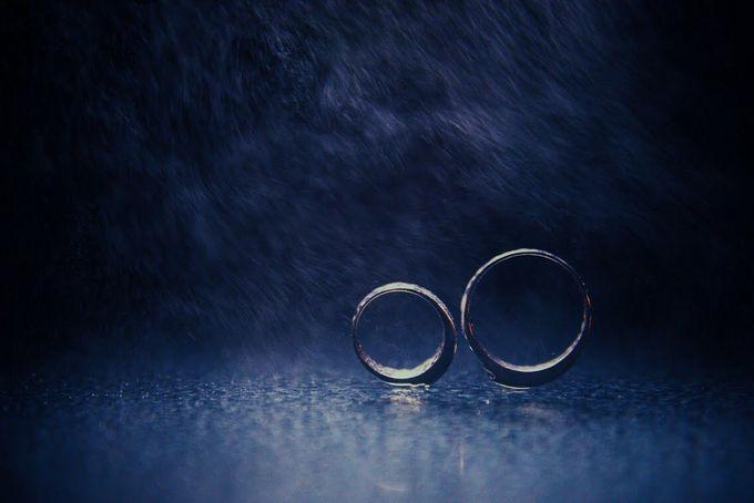 Elsa & Edbert Wedding Day by Dacore Production - 013