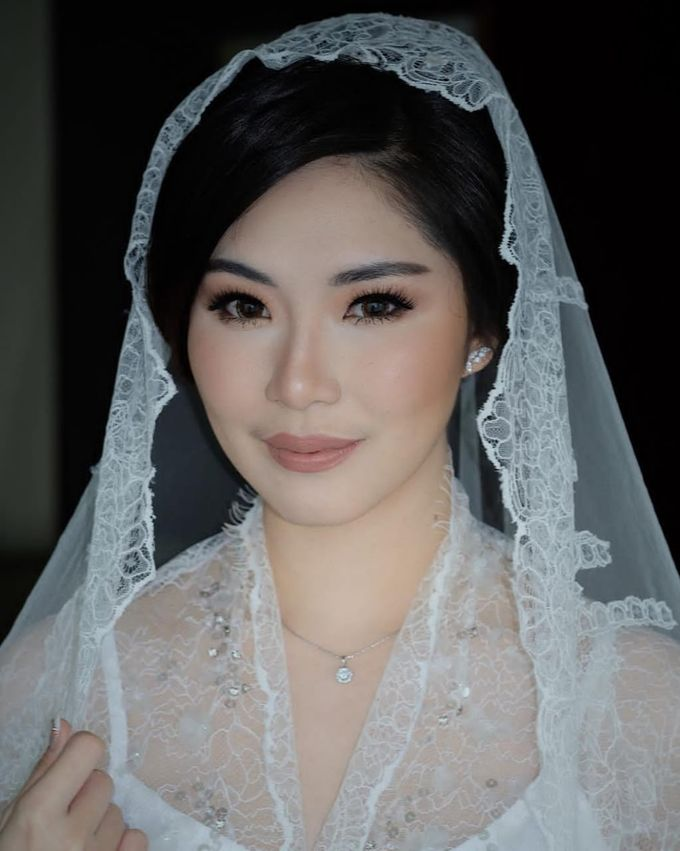 Pre Wedding Treatment by INSTA BEAUTY CENTER - 005