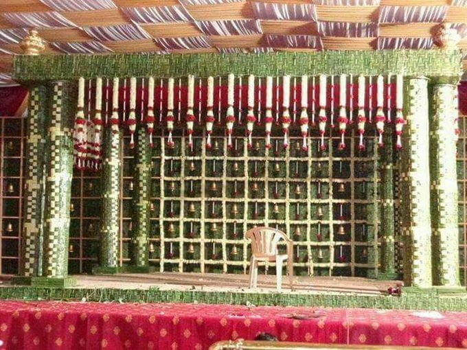 Budget Wise Decors by Mugdha Events - 001