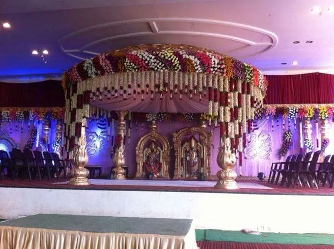 Untitled by Mugdha Events - 002