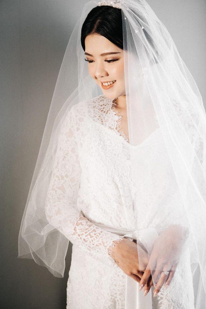 28.07.18 - The Wedding Of Christian & Jane by Sugarbee Wedding Organizer - 007