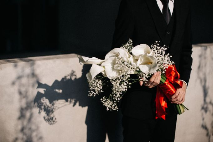 28.07.18 - The Wedding Of Christian & Jane by Sugarbee Wedding Organizer - 005