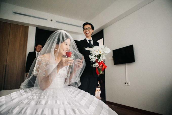 28.07.18 - The Wedding Of Christian & Jane by Sugarbee Wedding Organizer - 004