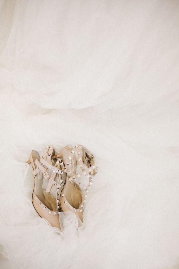 08.08.18 - The Wedding Of Yonathan & Jessica by Sugarbee Wedding Organizer - 003