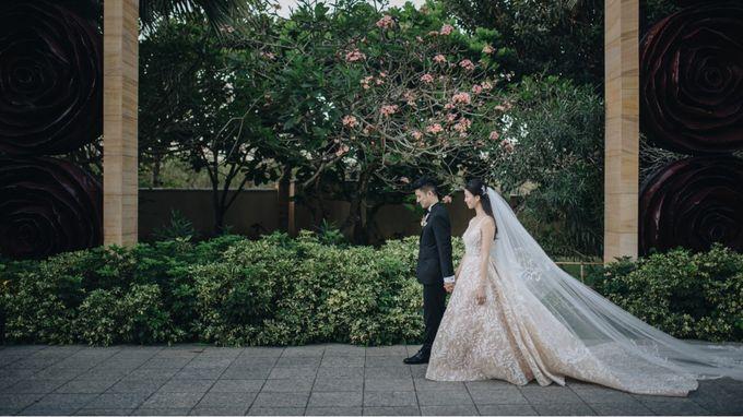 John & Karyn wedding by Vivi Valencia - 006