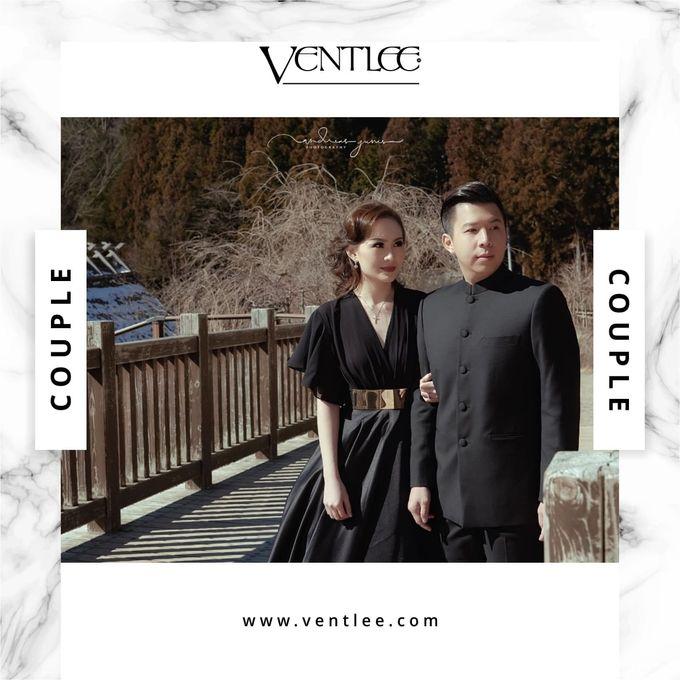 Ventlee Cerimonia by Ventlee Groom Centre - 019