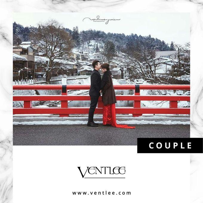 Ventlee Cerimonia by Ventlee Groom Centre - 020
