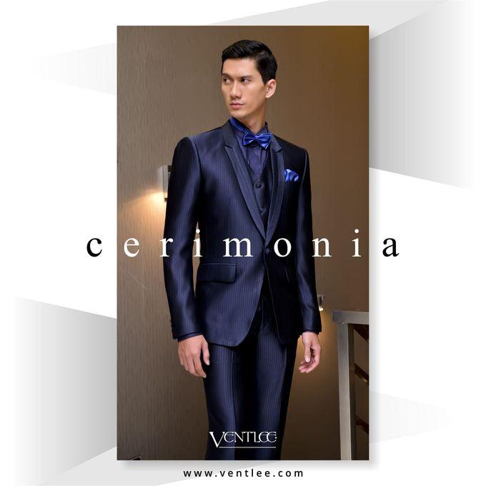 Ventlee Cerimonia by Ventlee Groom Centre - 003