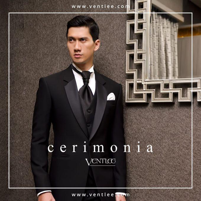 Ventlee Cerimonia by Ventlee Groom Centre - 021