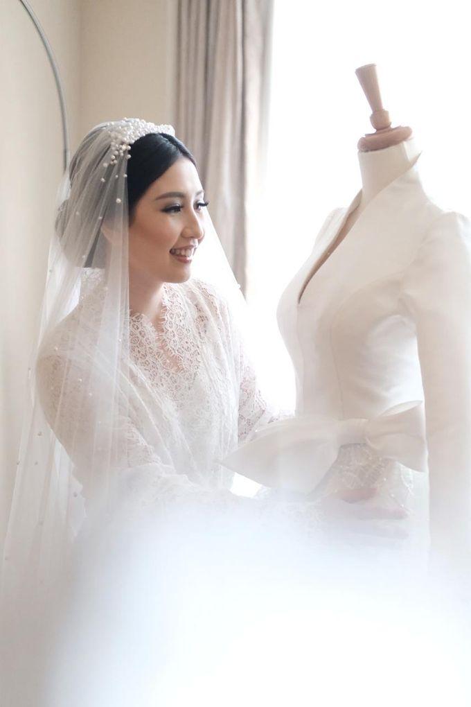 andres & wenez wedding by Vivi Valencia - 001