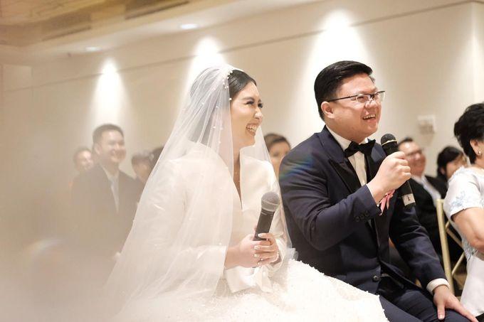 andres & wenez wedding by Vivi Valencia - 002