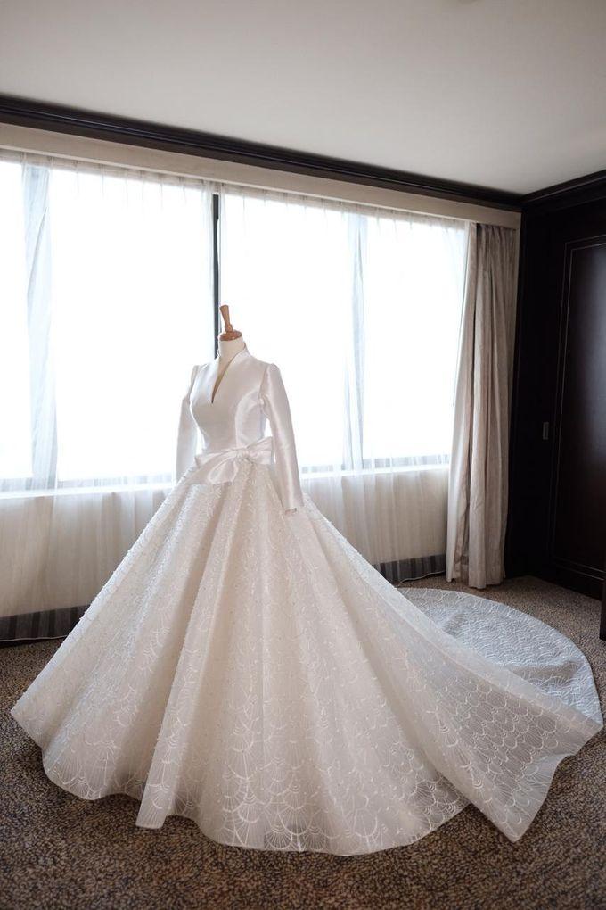 andres & wenez wedding by Vivi Valencia - 004