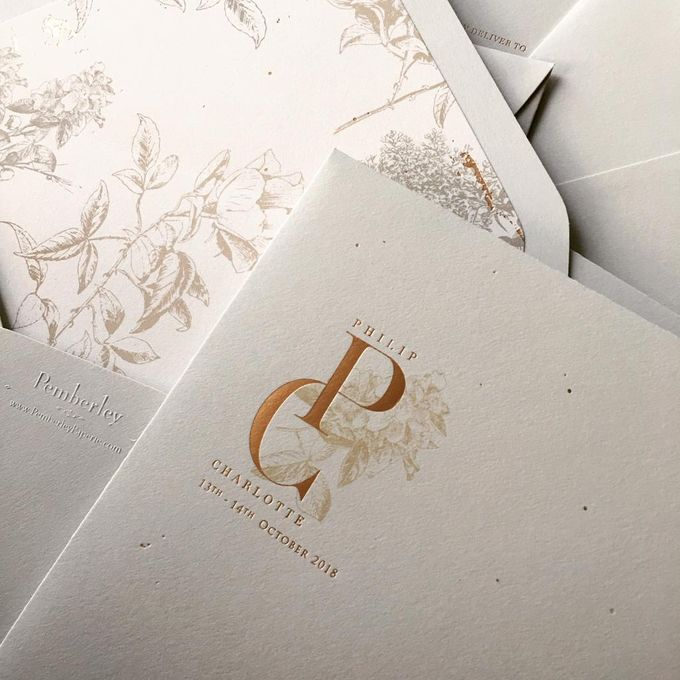 #philwonthelottery by Pemberley Paperie - 002