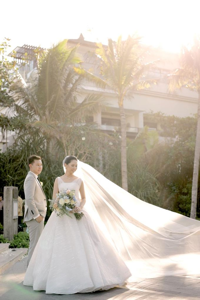Budi And Meirina by elvira brides - 005