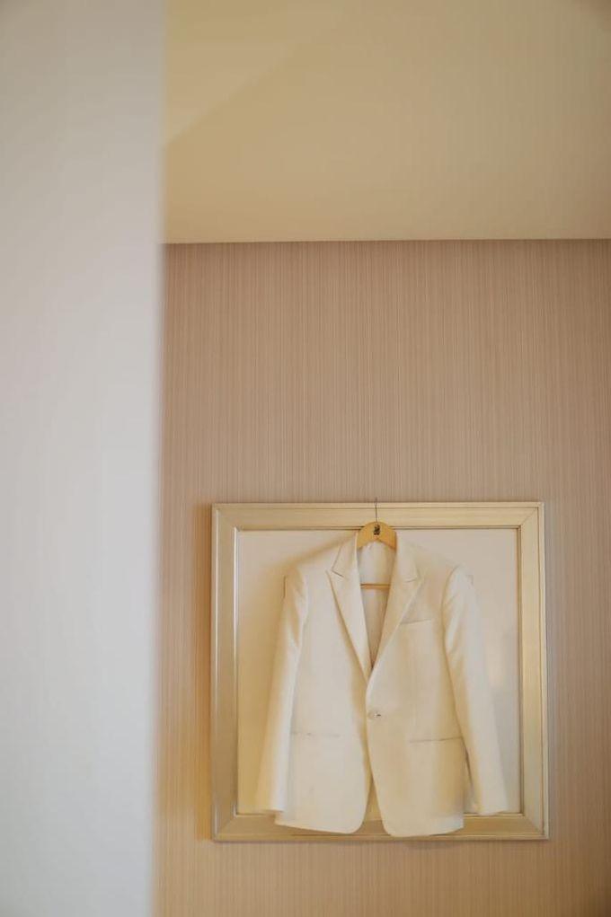 Ritz Carlton PP - Ricksen & Giovanny by Maestro Wedding Organizer - 017