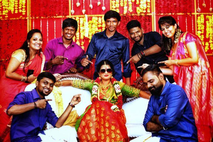 Nivi Wedding by Picexlstudios - 018