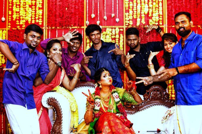 Nivi Wedding by Picexlstudios - 015