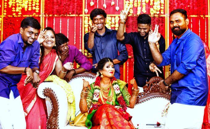 Nivi Wedding by Picexlstudios - 016