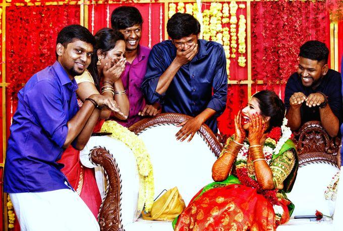 Nivi Wedding by Picexlstudios - 019