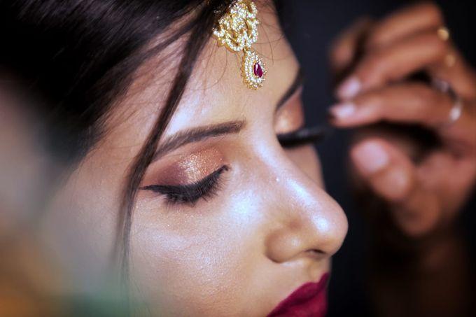 Nivi Wedding by Picexlstudios - 003