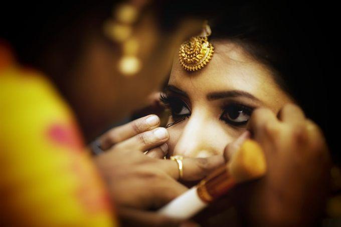 Nivi Wedding by Picexlstudios - 006