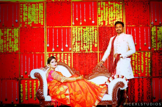 Nivi Wedding by Picexlstudios - 008