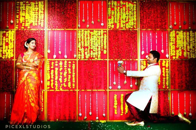 Nivi Wedding by Picexlstudios - 020