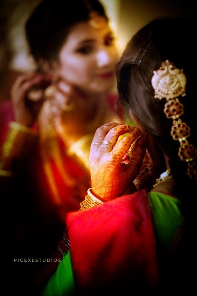 Nivi Wedding by Picexlstudios - 004