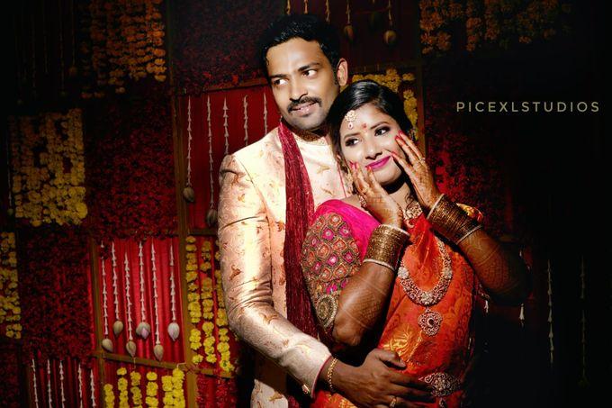 Nivi Wedding by Picexlstudios - 017