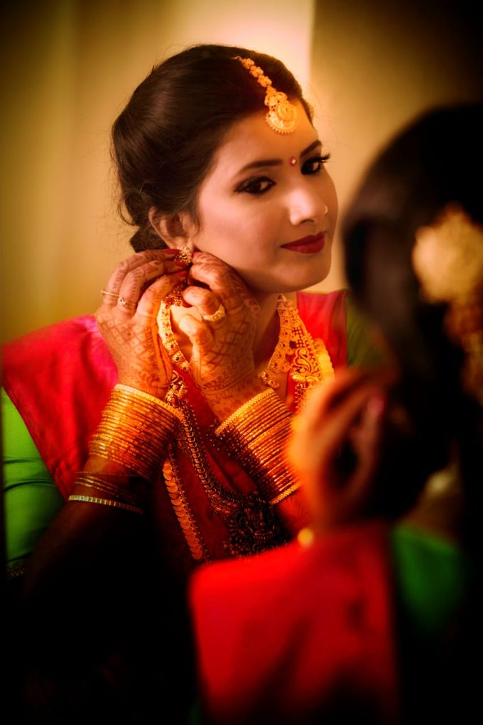 Nivi Wedding by Picexlstudios - 012