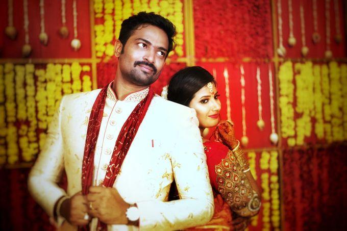 Nivi Wedding by Picexlstudios - 002