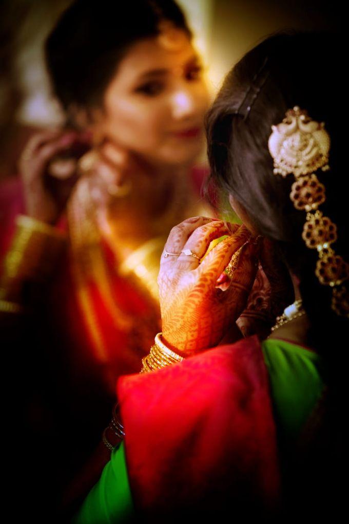 Nivi Wedding by Picexlstudios - 007