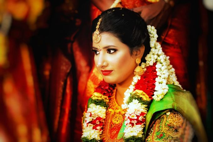 Nivi Wedding by Picexlstudios - 001