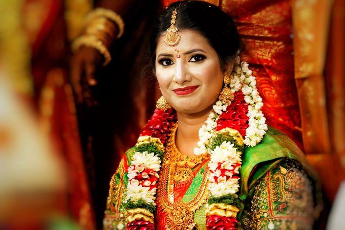 Nivi Wedding by Picexlstudios - 014
