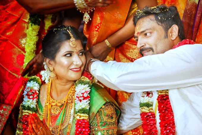 Nivi Wedding by Picexlstudios - 013
