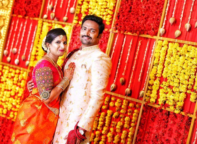 Nivi Wedding by Picexlstudios - 005