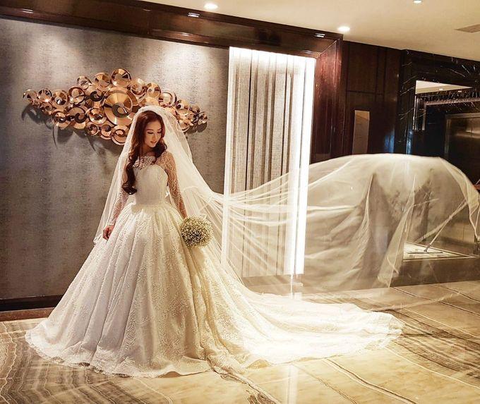Beautiful Bride - iLoLa by Phantasia Organizer - 006