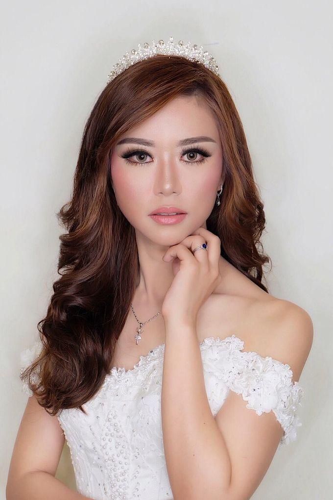 Beautiful Bride - iLoLa by Phantasia Organizer - 001