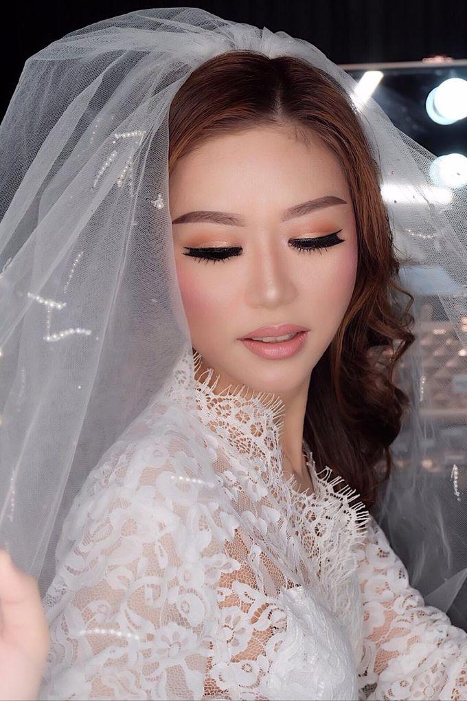 Beautiful Bride - iLoLa by Phantasia Organizer - 005