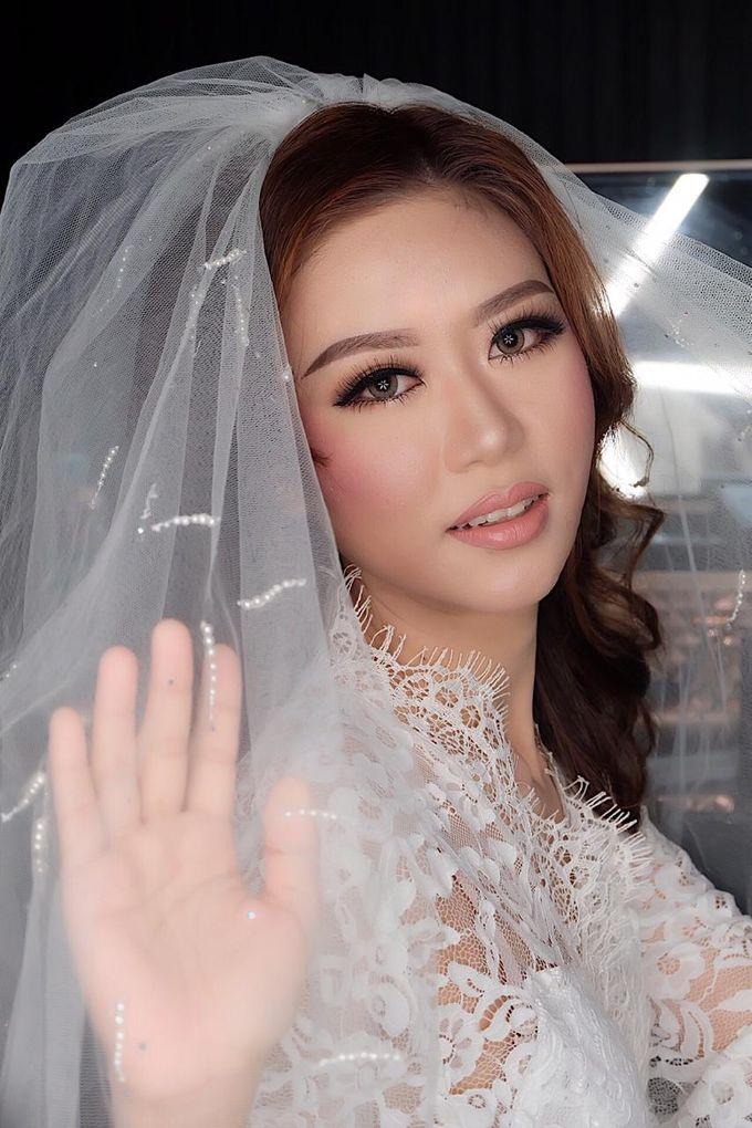 Beautiful Bride - iLoLa by Phantasia Organizer - 002