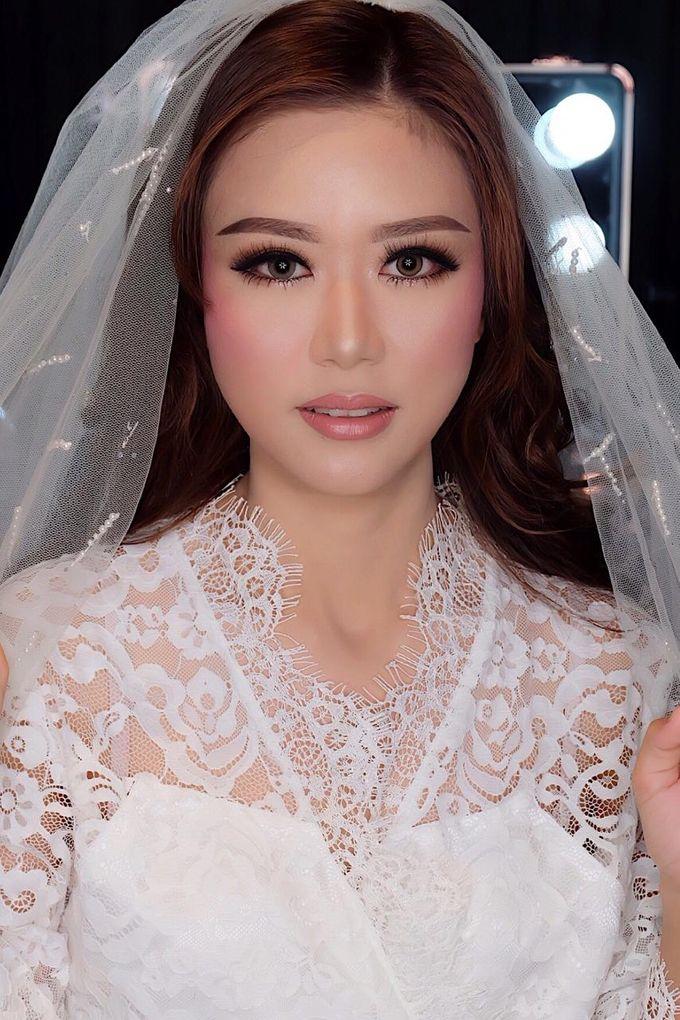 Beautiful Bride - iLoLa by Phantasia Organizer - 004
