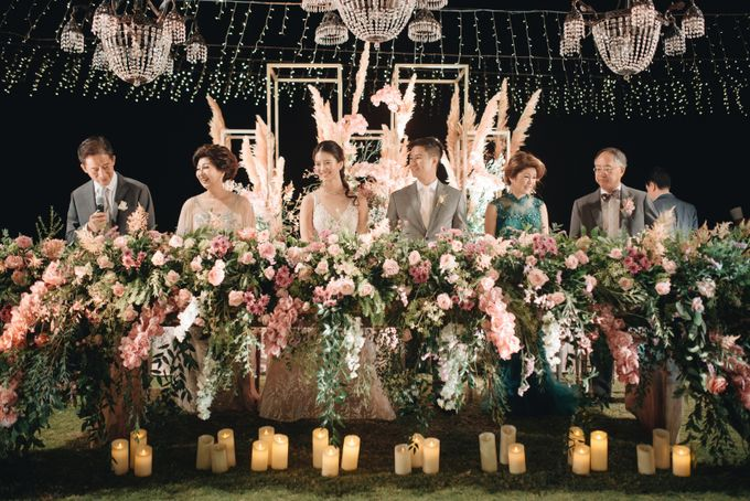 John & Karyn wedding by Vivi Valencia - 013