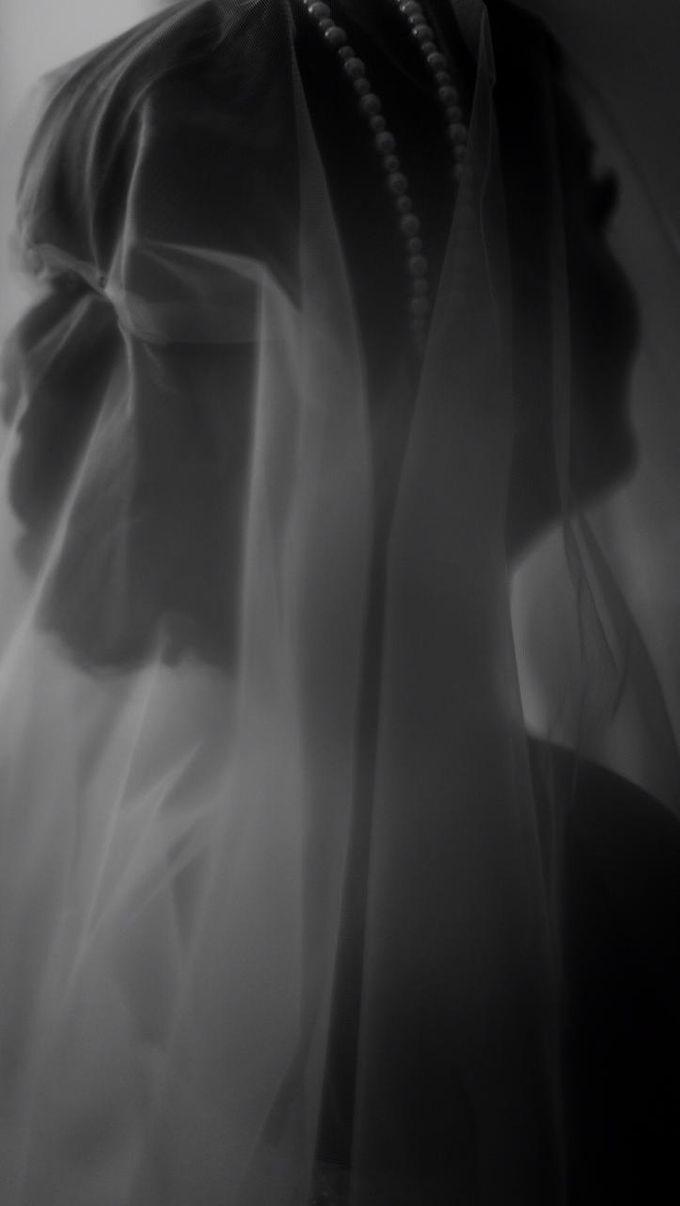 Yoshua & Angel Wedding by DESPRO Organizer - 003